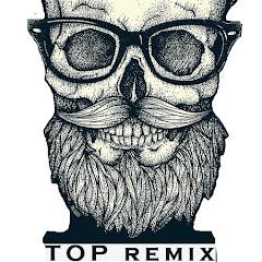 Top Remix & Lyrics