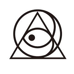 RADIOFISH UNION【レディオフィッシュ】