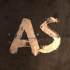 AsyaSay