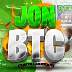 Jonbtc