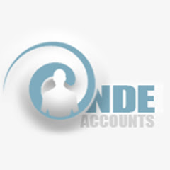 NDE Accounts - Afterlife Stories