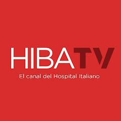 HIBATV - El canal del Hospital Italiano