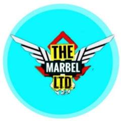 The Marbel LTD