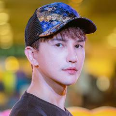 ShaAeng