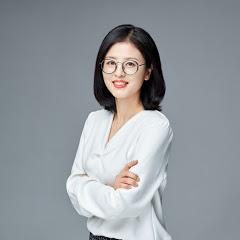 바다별에듀TV