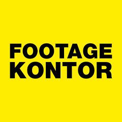 Footage Kontor