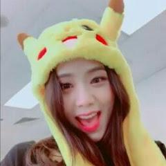 queen Jisoo