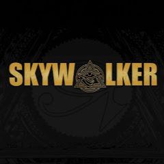 Skywâlker Plays