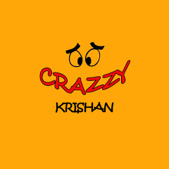 Crazzy Krishan