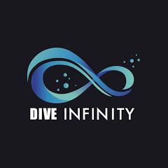 Diveinfinity Scubaworld