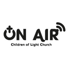 빛의자녀교회방송실