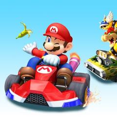 Mario Kart Memes Official
