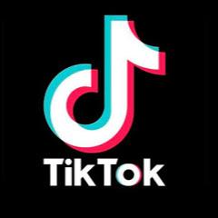 Tibo InShape Tik Tok