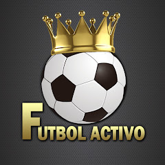 Futbol Activo