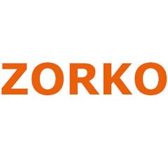 ZORKO видеонаблюдение в Омске