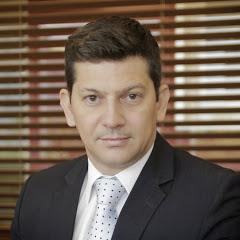 Marcio Dias Advogado Trânsito