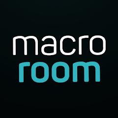 Macro Room