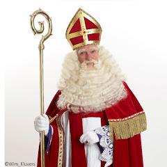 Sinterklaas promo's