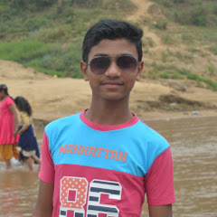 Ahmed Nazmul Official
