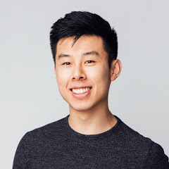 Alvin Zhou