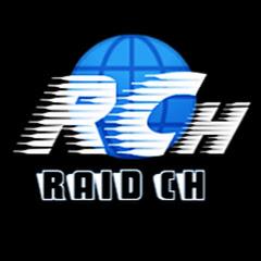 Raid Ch