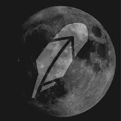 Moon Market