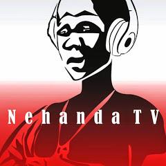 Nehanda TV