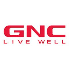 GNC Thailand