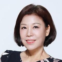 김정윤tv상류층 결혼정보
