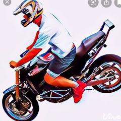Juninho Bad Boy Drift