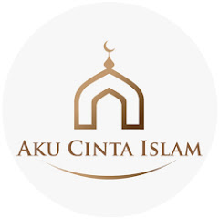Aku Cinta Islam