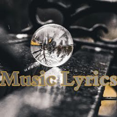 Spotify Music - Lyrics
