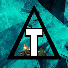 Thairone MTA