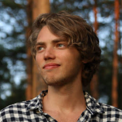 Michał Rassek