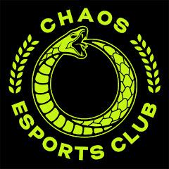 Chaos EC Gaming
