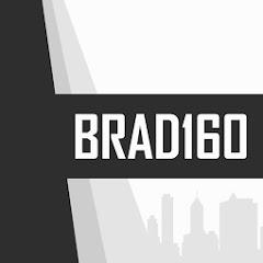 Bradley Guardo