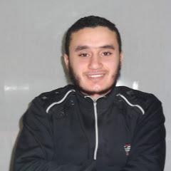 Mahmoud Elzabet