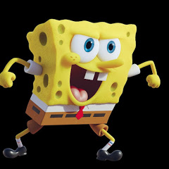 SpongeBob SquarePants NL