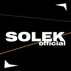 Solek Official