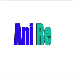 AniRe //Сюжеты наруто