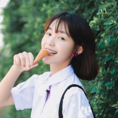 段奥娟全球粉丝后援会Duan Aojuan Global Fans Club