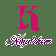 Kaydahom