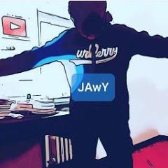 JAwY FooTbaLL