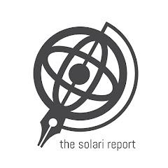 The Solari Report