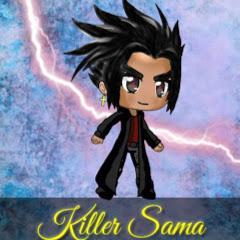 Killer Sama
