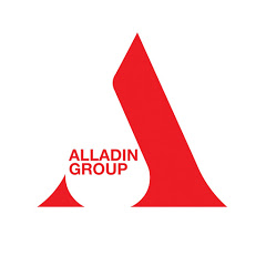 Alladin Group