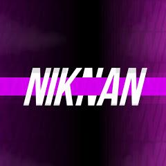 Niknan - standoff 2
