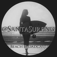 BeachBroadcast