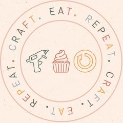Craft. Eat. Repeat.