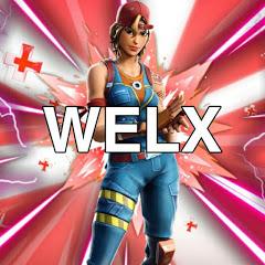 ツWelx